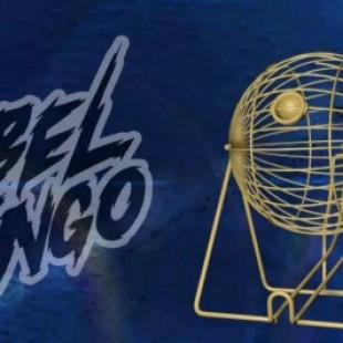 VISUALES REBEL BINGO NEW ERA