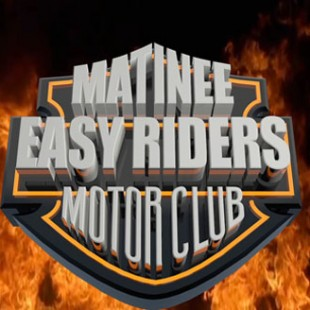 Visuals Easyriders Party Matinee Group
